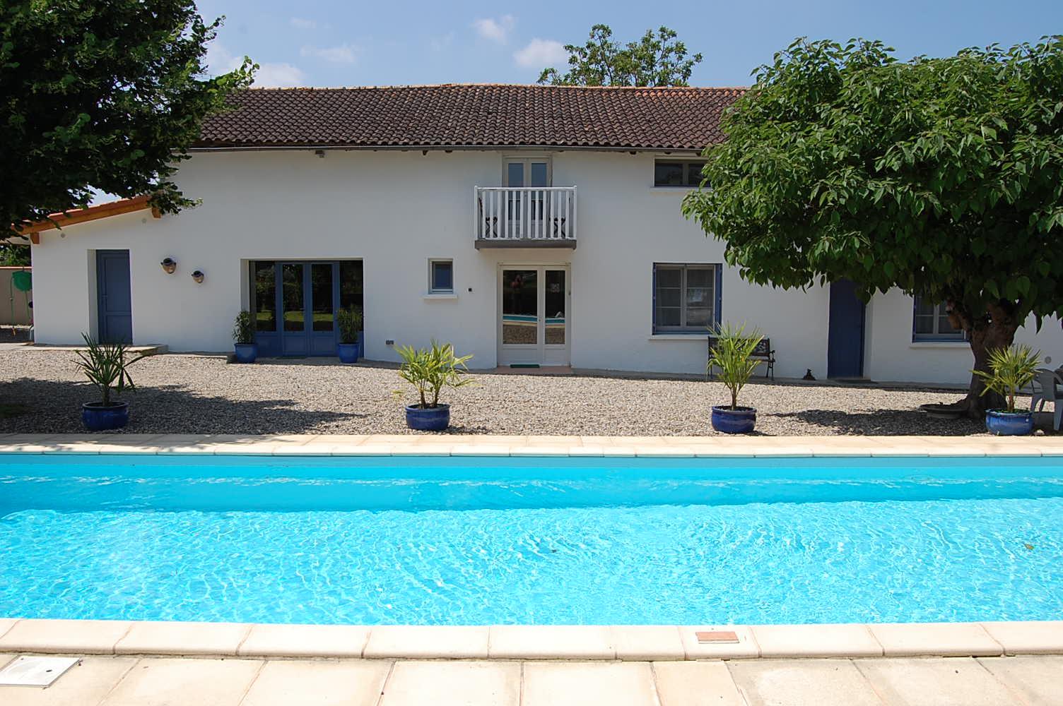Chambre DHôtes Orange France – Chaios.com